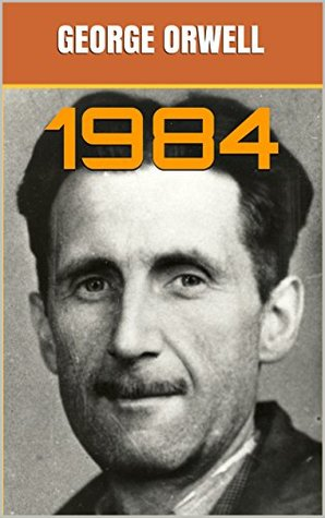 1984 (All classic works Book 2)