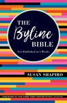 The Byline Bible:...