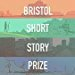 Bristol short story prize anthology volume 10