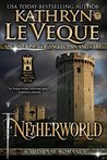 Netherworld (Ancient Kings of Anglecynn #2)