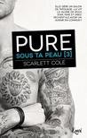 Pure by Scarlett Cole