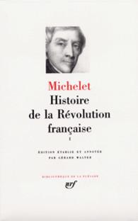 Histoire de la Révolution française, Tome I PDF Free Download