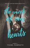 The Wreck of Our Hearts