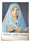 Atlante della Pittura - Maestri Veneziani - Rinascimento e barocco in Italia - Maestri Spagnoli