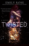 Twisted (Twisted #1)