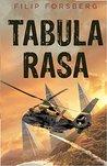 Tabula Rasa (The Amber Group, #1)