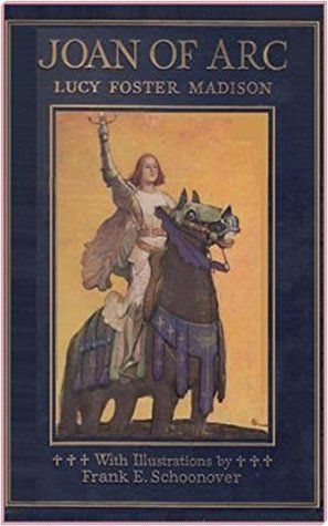 Joan of Arc [Penguin Classics Deluxe Edition] (Annotated)