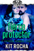 Fierce Protector (Beyond #9.8)
