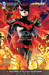 Batwoman, Volume 3: World's Finest