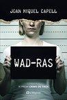 Wad-Ras (LA NEGRA) (Catalan Edition)