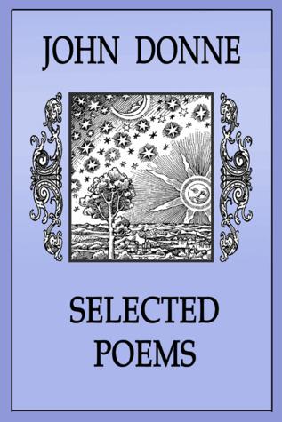 John Donne: Selected Poems