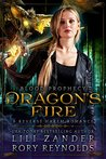 Dragon's Fire: A ...