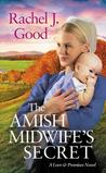 The Amish Midwife...