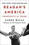 Reagan's America:...
