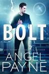 Bolt #1 (Bolt Saga #1)