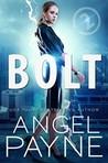 Bolt #2 (Bolt Saga #2)