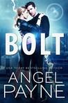 Bolt #3 (Bolt Saga #3)