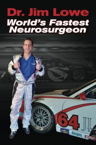 World's Fastest Neurosurgeon