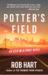 Potter's Field (Ash McKenna #5)