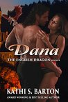 Dana: The English...