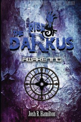 The Rise of Darkus: Awakening