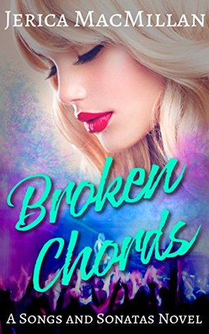 Broken-Chords-Jerica-MacMillan