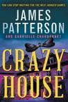 Crazy House