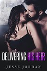 Delivering His Heir