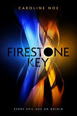 Firestone Key