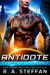Antidote (Love and War, #1)