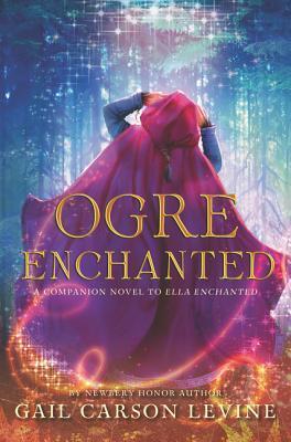 Ella Enchanted By Gail Carson Levine Pdf