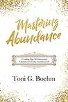 Mastering Abundan...