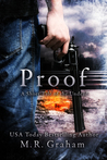 Proof: A Short Tale of the Undead (The Books of Lost Knowledge)