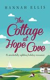The Cottage at Hope Cove (Hope Cove #1)