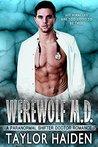 Werewolf M.D.