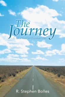 The Journey: (...of a Normal Christian Life)