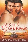 The Glasshouse (Lavender Shores #6)