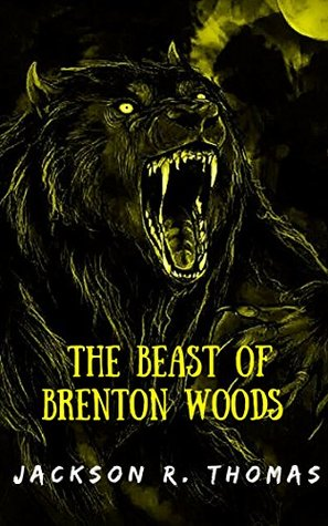 The Beast of Brenton Woods