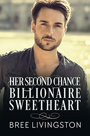 Read second chance boyfriend online free