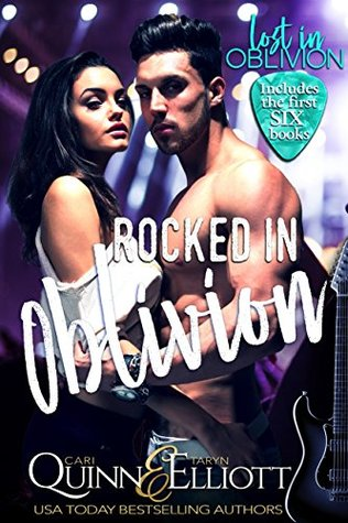 Rocked-in-Oblivion-by-Cari-Quinn-and-Taryn-Elliott