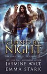 Cursed by Night (Her Dark Protectors, #1)