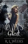 Raven's Ghost