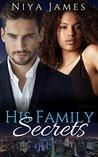 His Family Secrets: BWWM Second Chance Romance