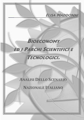 Bioeconomy E Pst