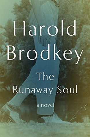 The Runaway Soul: A Novel