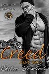 Creed: Ruthless Bastards (RBMC #5)