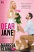 Dear Jane (Animal Attraction, #1)