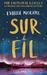 Sur le Fil by Estelle Maskame