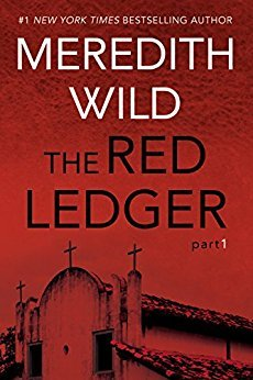 The Red Ledger: Part 1