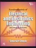 Fundamentals of Electrical and Electronics Engineering